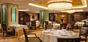 شماره ۹ از مجلل ترین ده هتل جنوب شرق آسیا