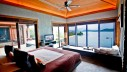 Sea-view-bedroom-665x377
