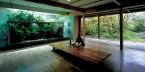 Takashi-Amano-House-665x330