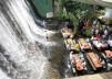 Villa-Escudero-Waterfalls-Restaurant-665x470
