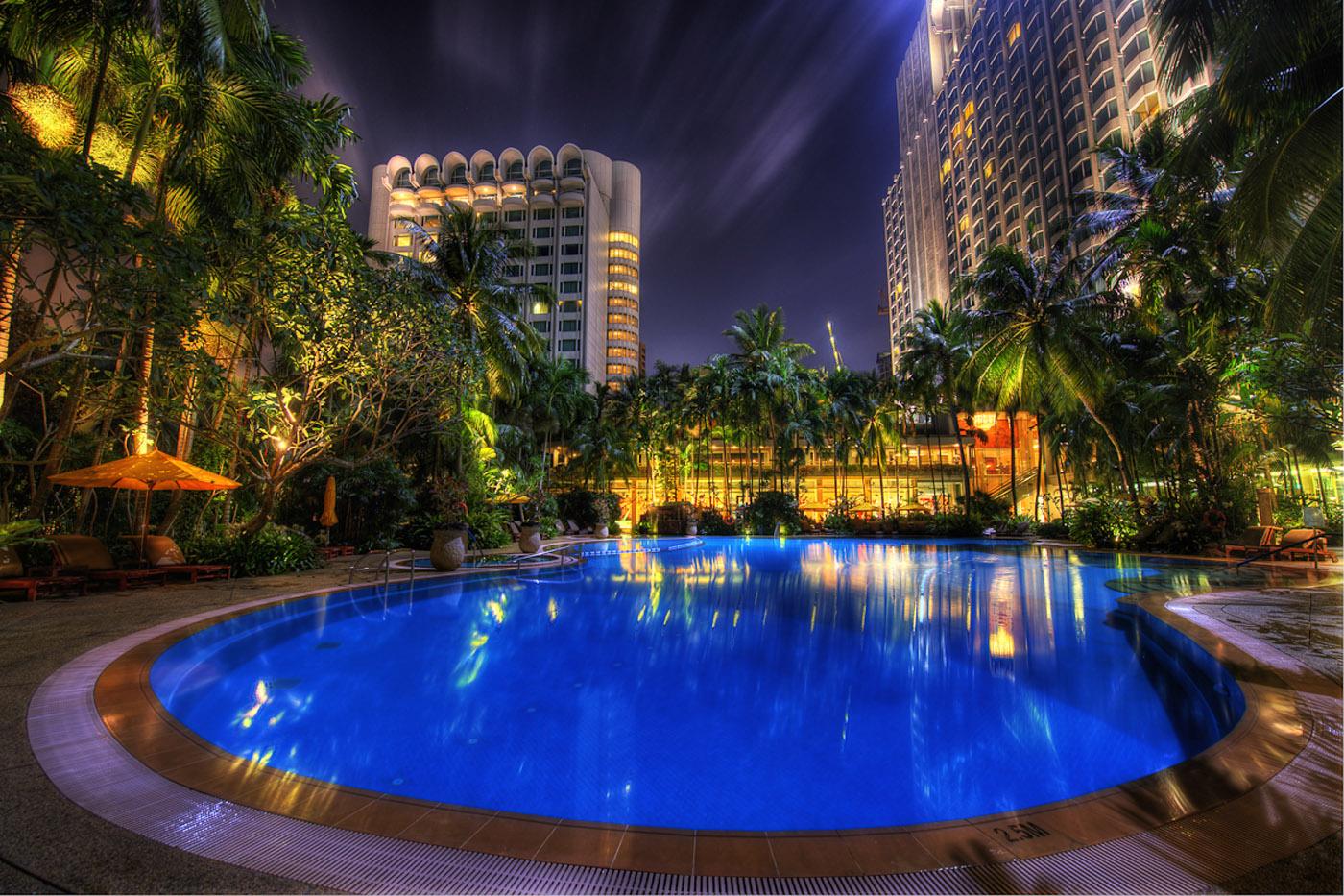 mihanbana hotel 9