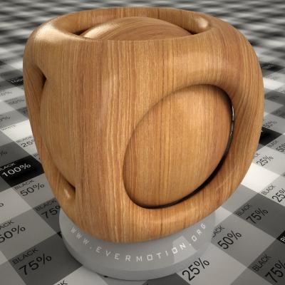 ۲۰ متریال وی ری چوب با کیفیت عالی