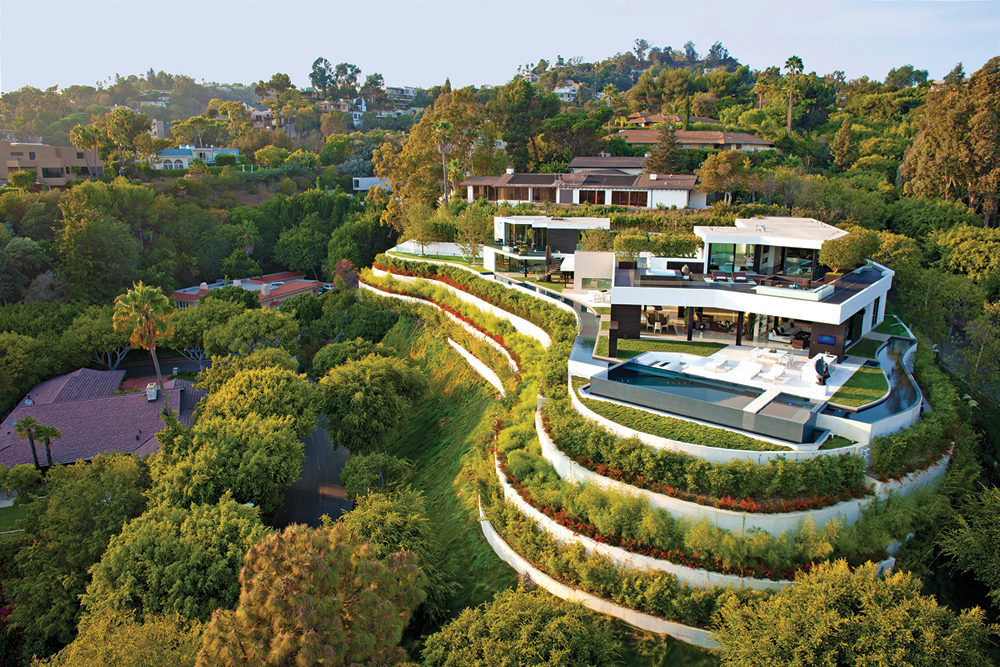 1-Modern-architecture-landscaping