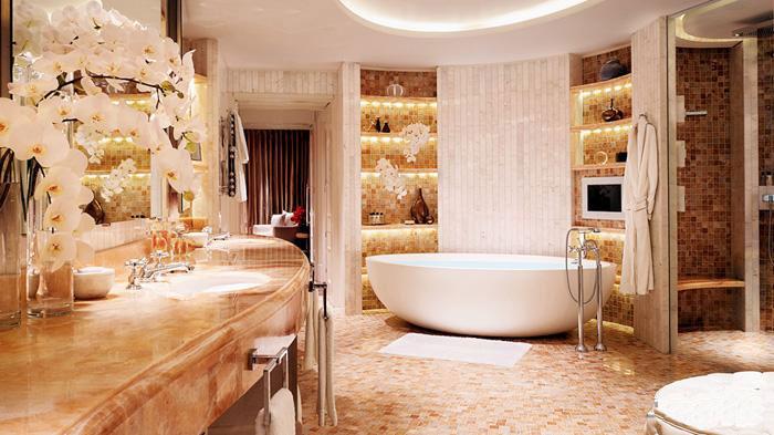 1-royal-penthouse2