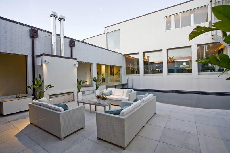 10-Outdoor-lounge