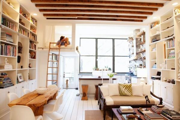 11-Mezzanine-bed-design-600x399