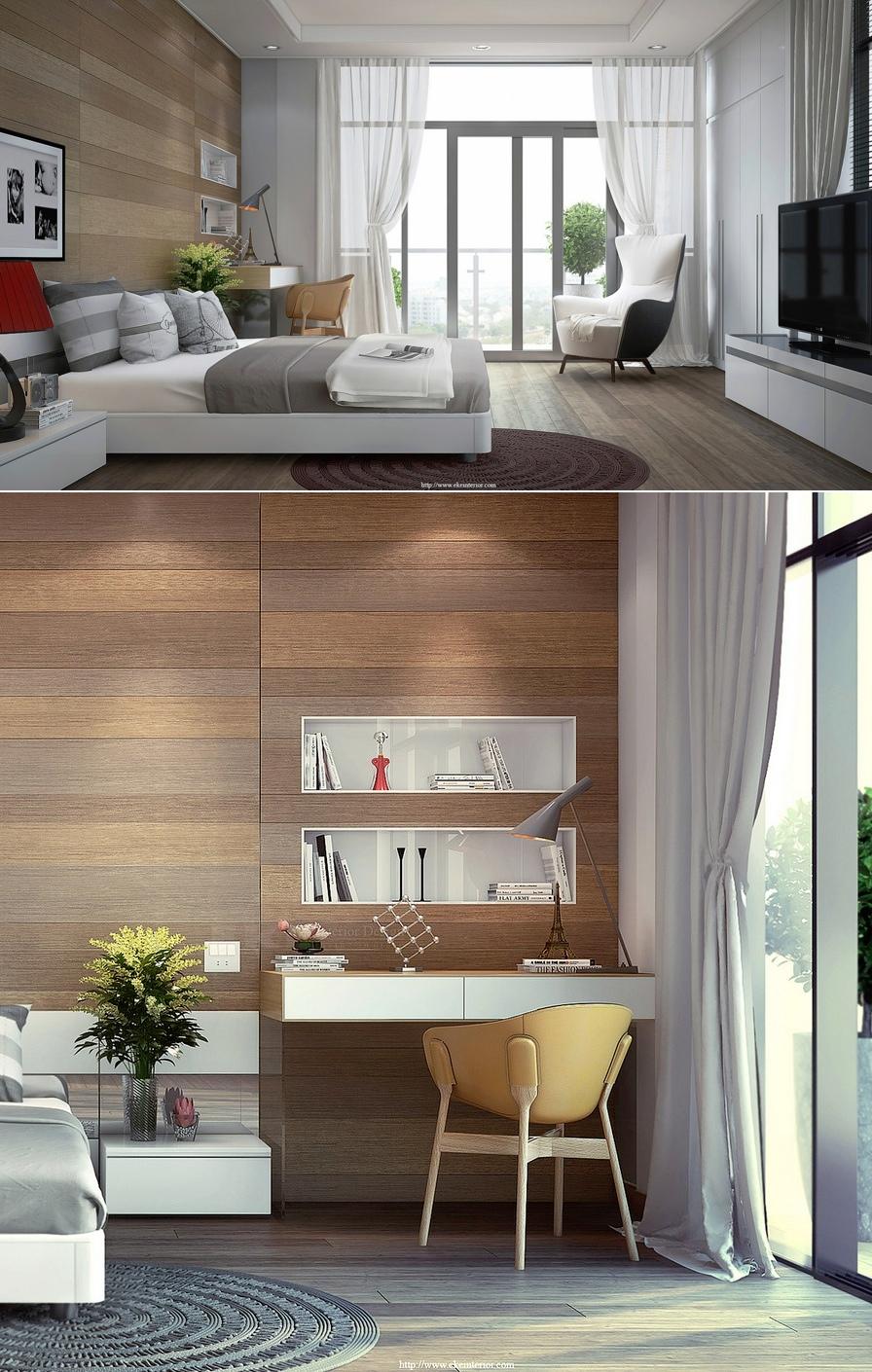 11-White-bedroom-furniture