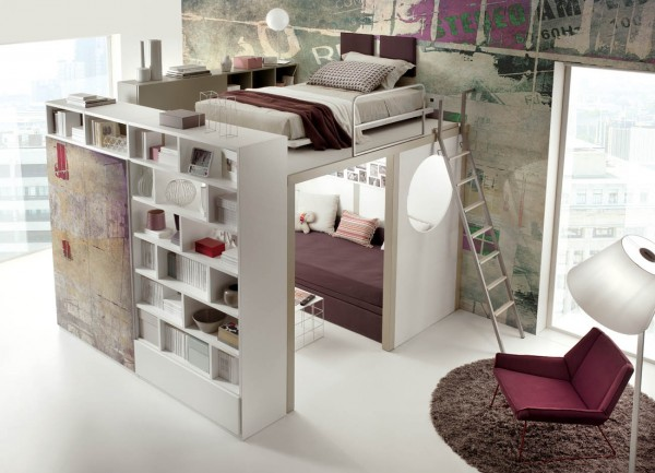 12-Elevated-bed-600x433