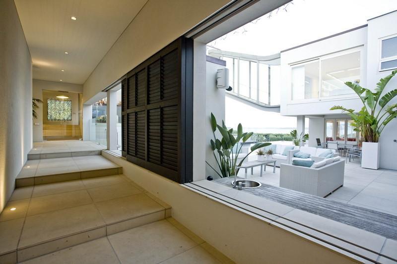 12-Modern-hallway
