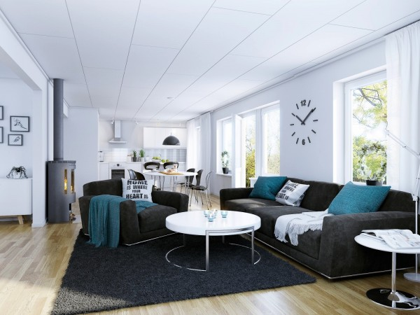 13-Modern-living-room-600x450