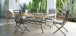 13-Wrought-iron-chairs-table-600x288