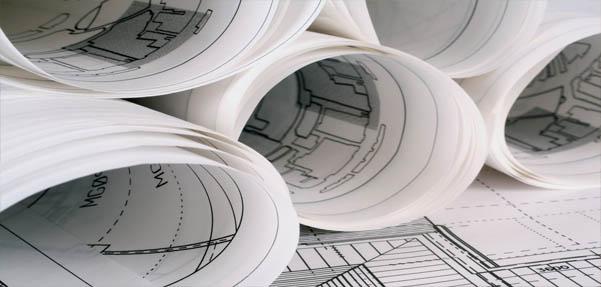 کتابچه 720 لغت تخصصی مهندسی عمران