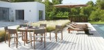 14-Teak-outdoor-furniture-600x288