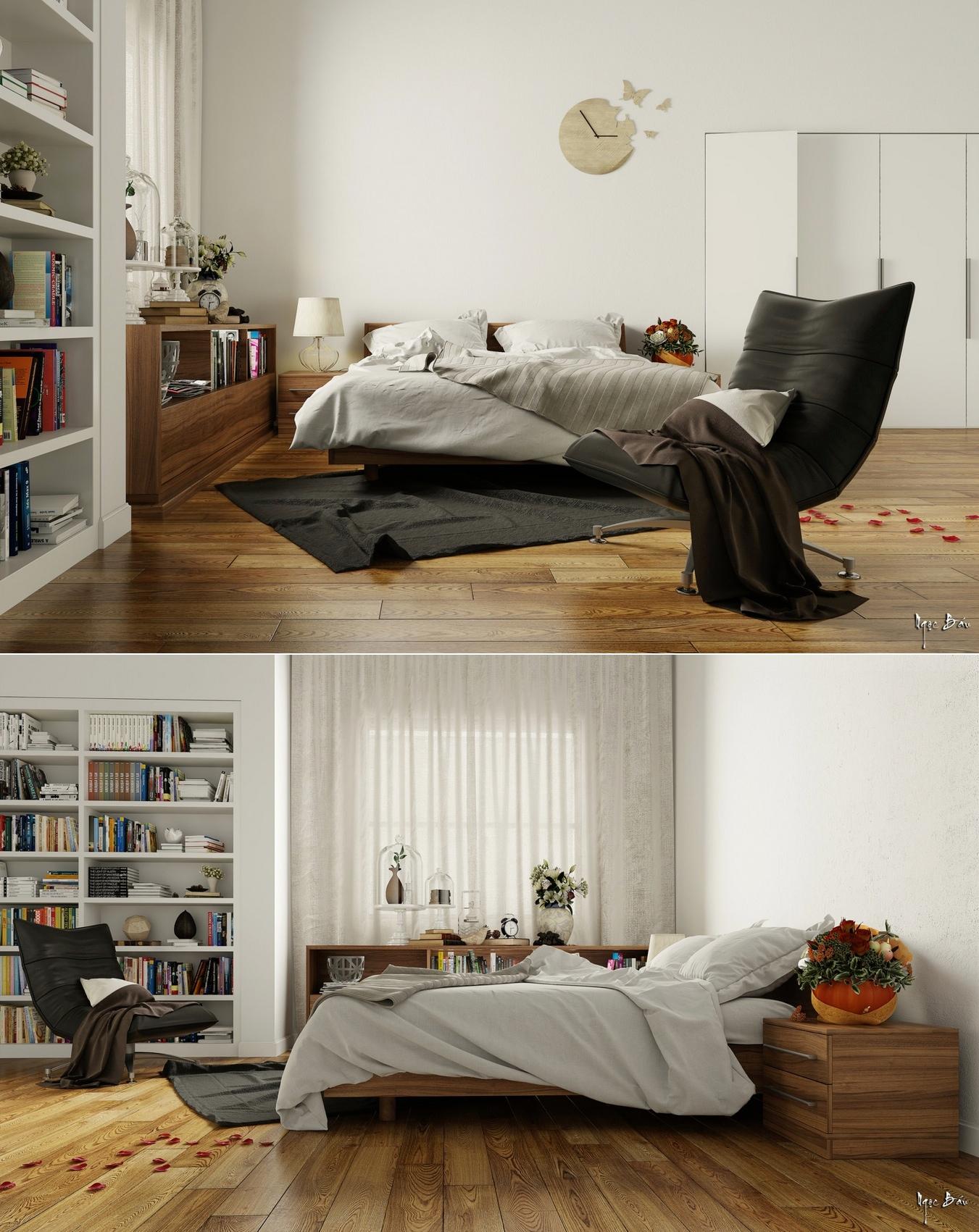 14-White-bedroom