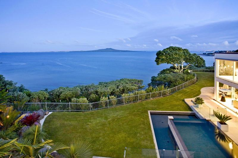 15-Home-with-sea-view