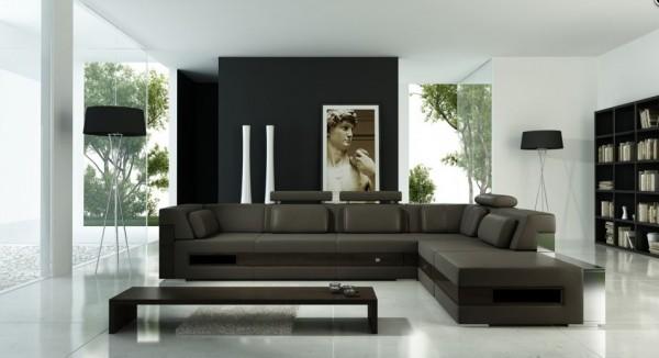 15-Modern-sofa-600x326