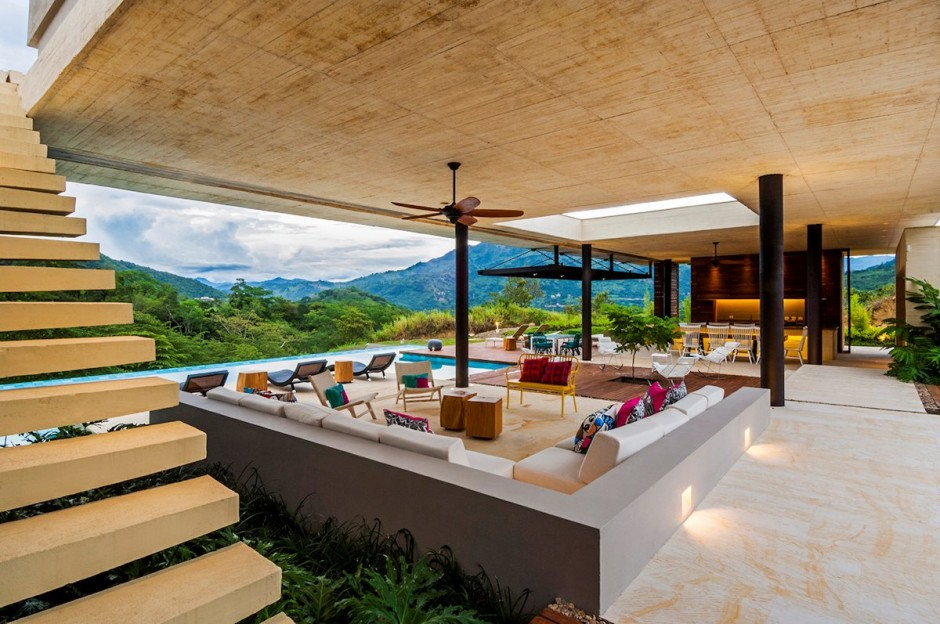 15-Outdoor-lounge