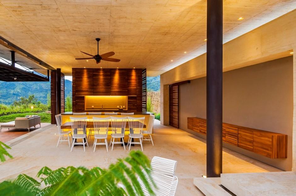 16-Dining-room-design