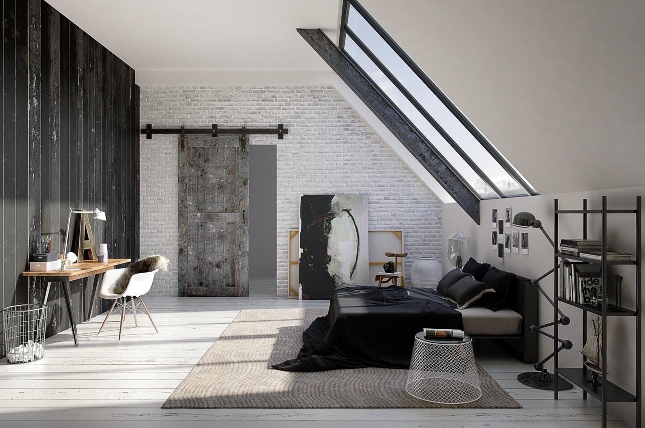 16-Sliding-bedroom-door