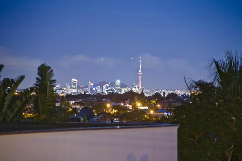 17-City-view