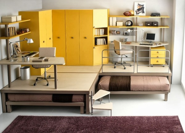 17-Pull-out-beds-600x433