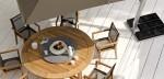 17-Round-teak-table-600x288