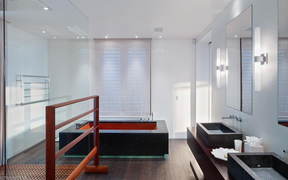 18-Contemporary-bathroom