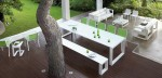 18-Green-outdoor-chairs-600x288