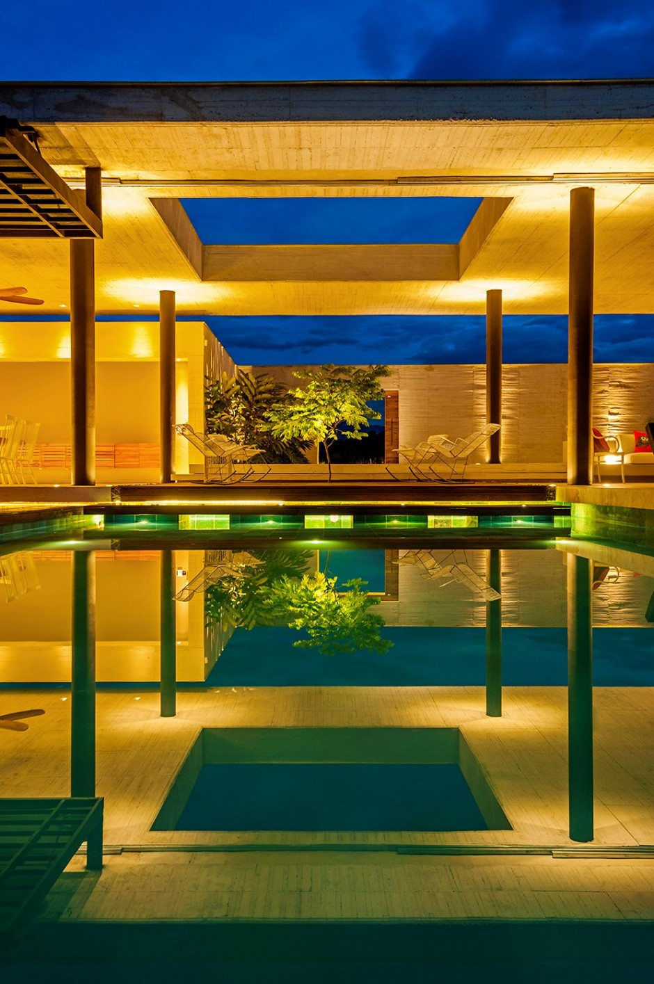 18-Private-swimming-pool