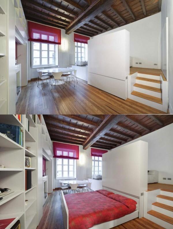 18-Underfloor-bed-600x797