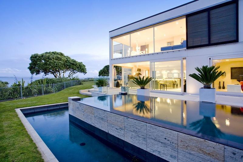 2-Contemporary-home
