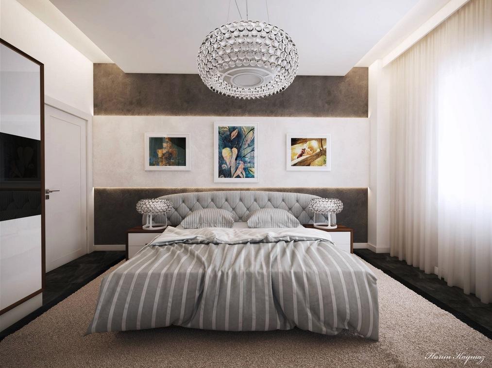 2-Gray-white-bedroom