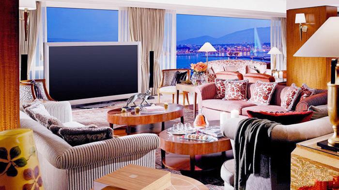 2-royal-penthouse2