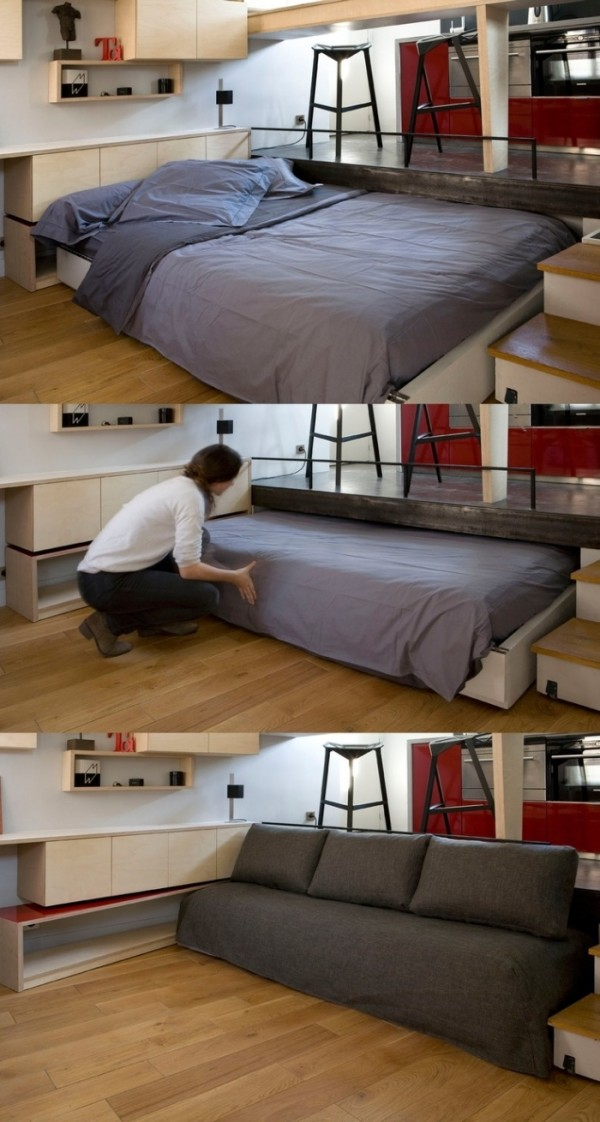 20-Drawer-bed-600x1122
