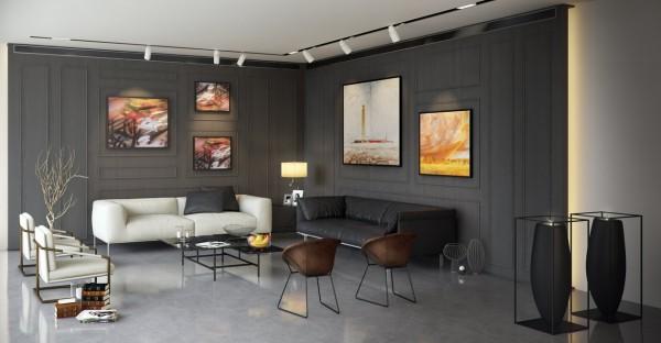 20-Living-room-wall-paneling-600x312