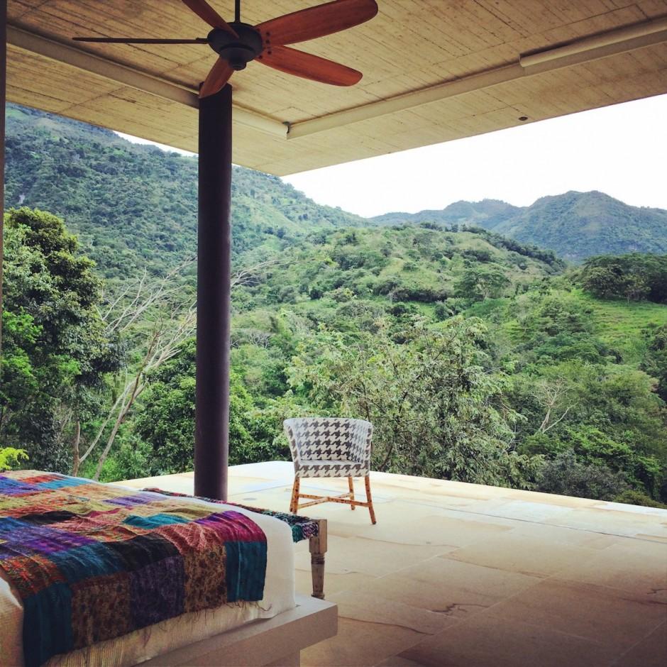 20-Open-air-bedroom