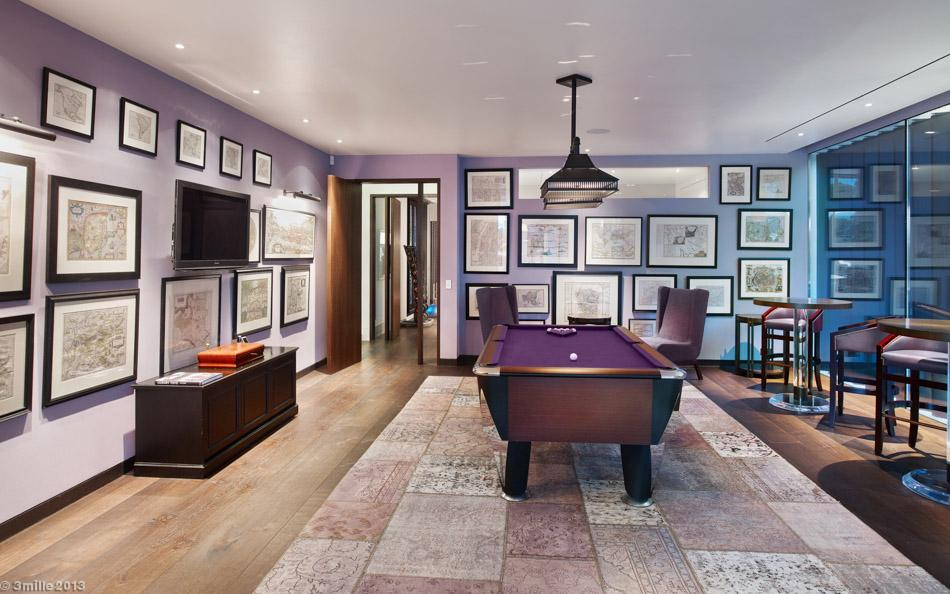 20-Purple-pool-table