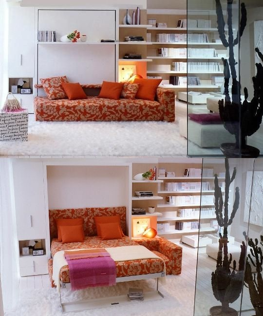 21-Concealed-wall-bed