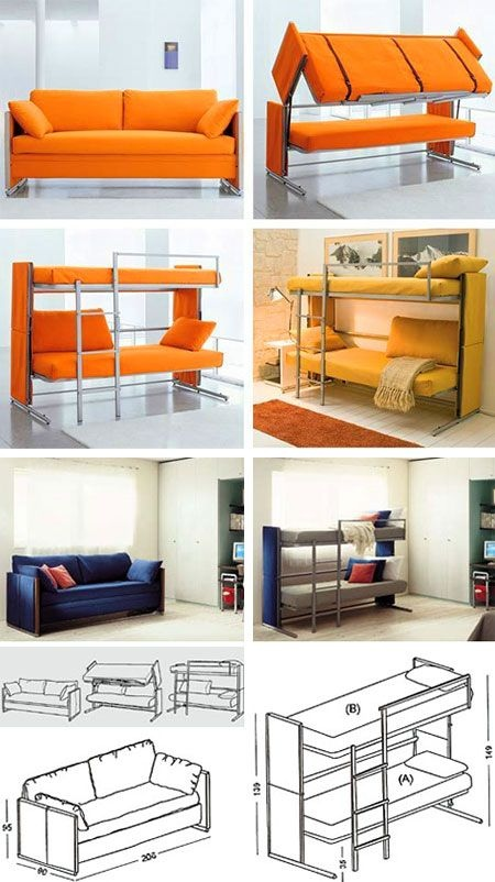 23-Sofa-bunk-beds