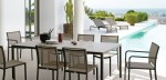 24-Beige-outdoor-dining-set-600x288