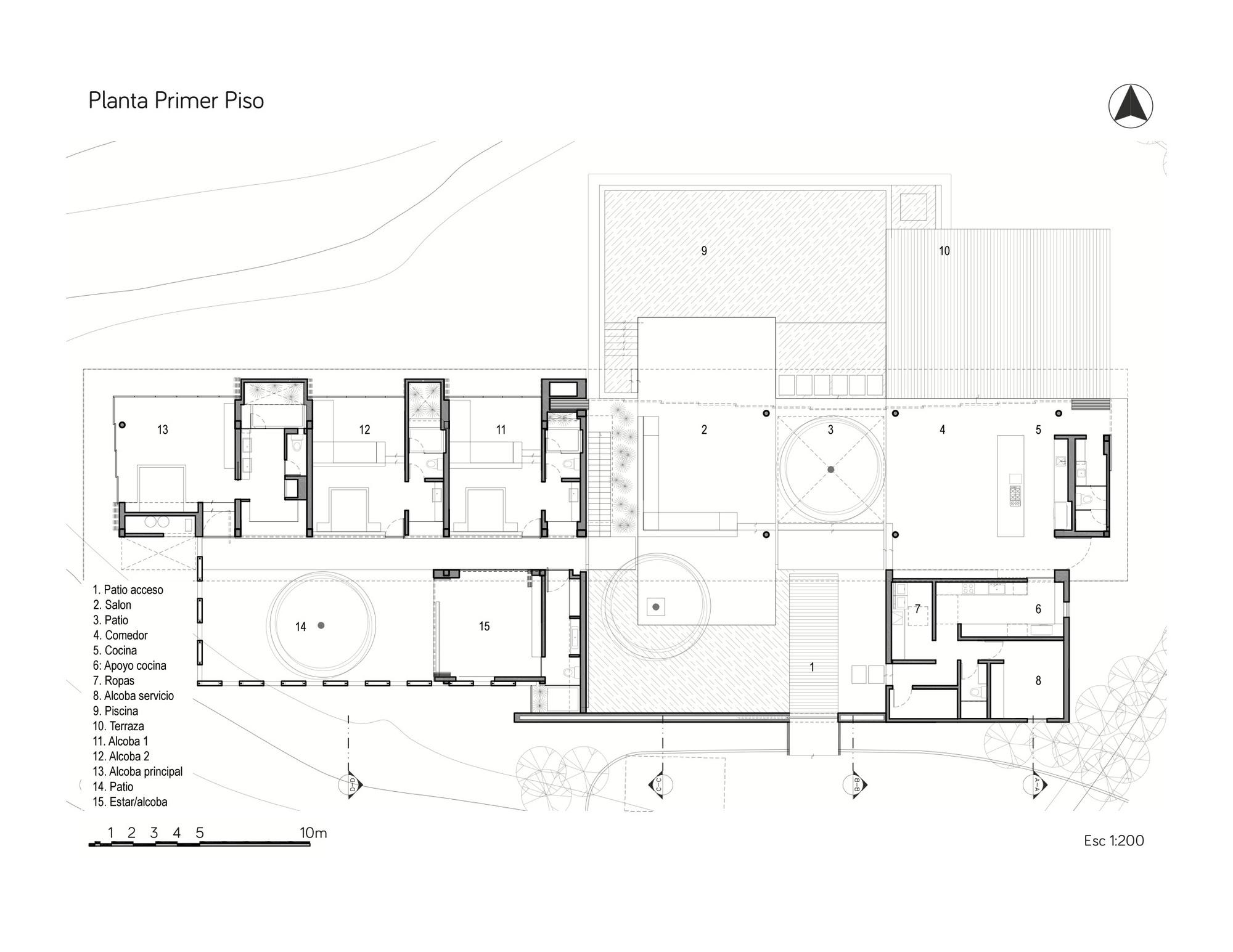 24-Home-plan