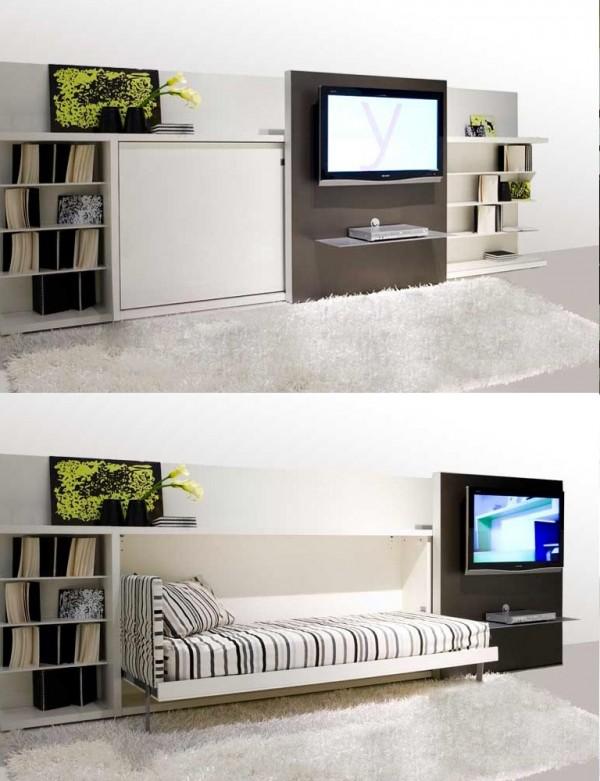 25-Concealed-bed-design-600x781