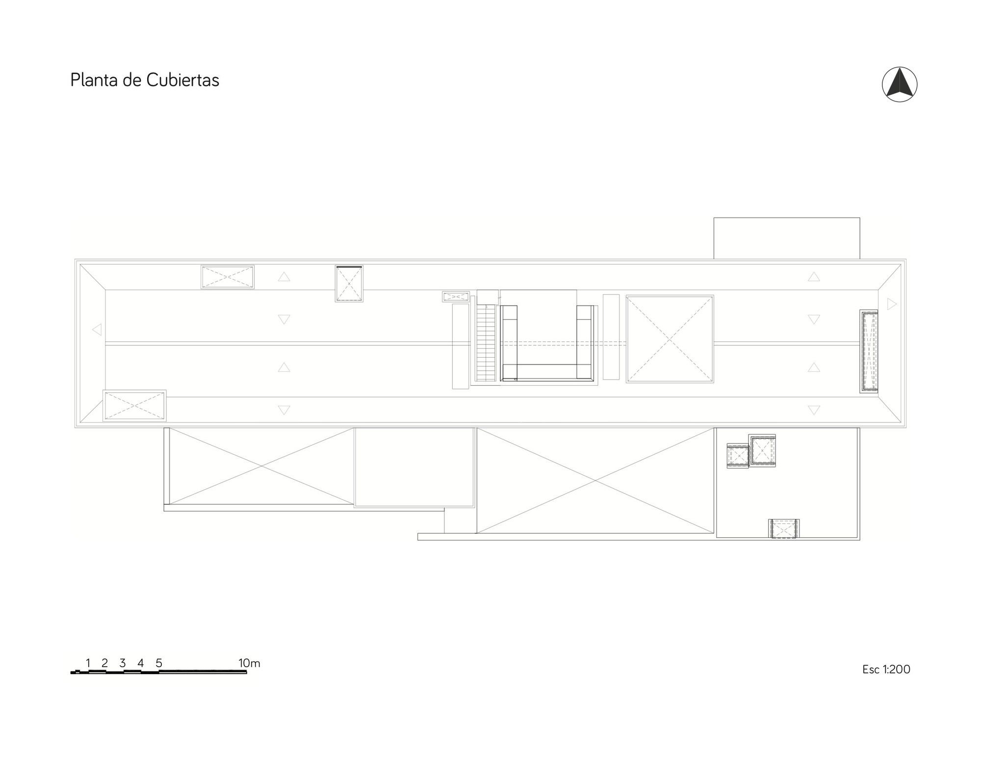 25-Home-design