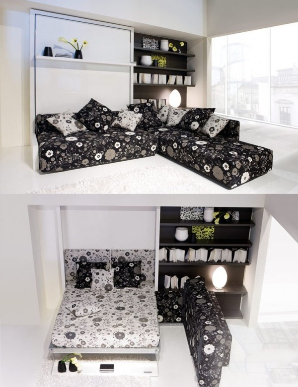 26-Pull-down-bed-600x780