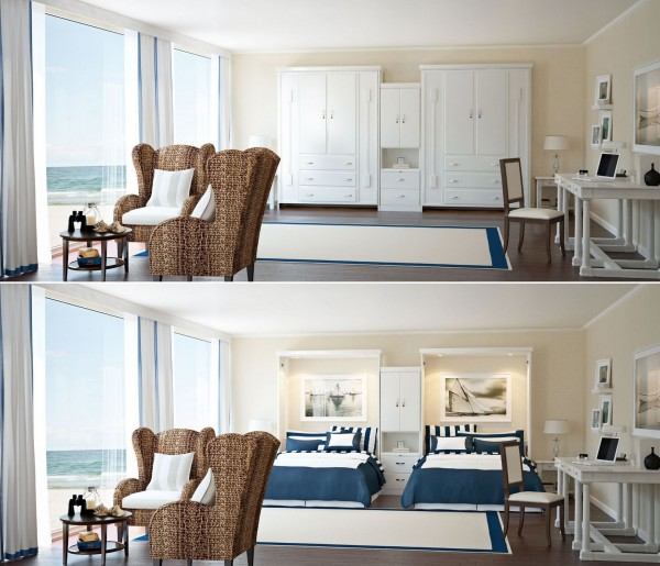 27-Pull-down-beds-600x515