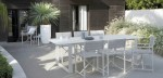 29-White-outdoor-dining-set-600x288