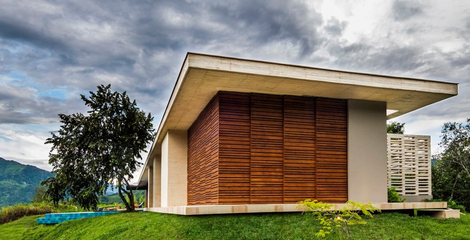 3-Home-shutters