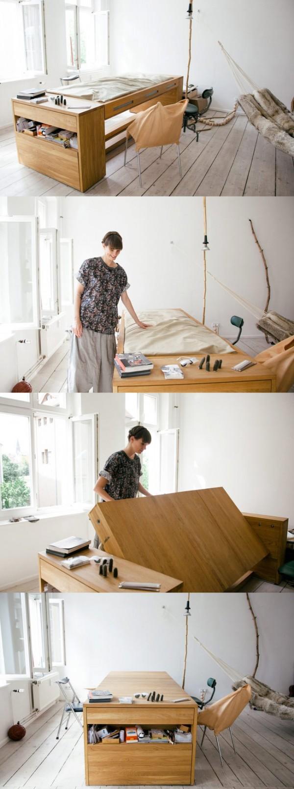 30-Desk-bed-600x1606