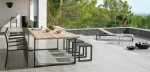31-Outdoor-dining-stools-600x288