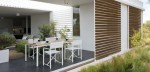 34-White-wood-outdoor-dining-set-600x288